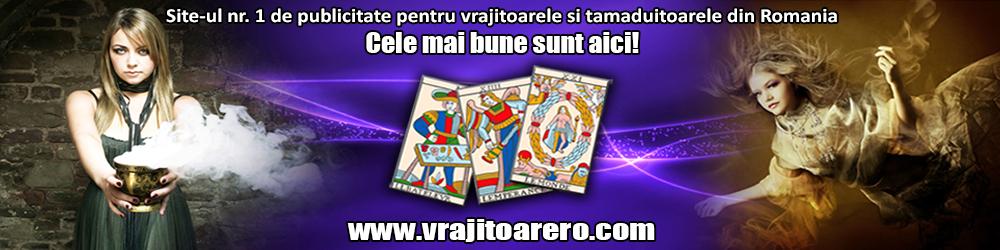 Banner 1000x250 VrajitoareRO