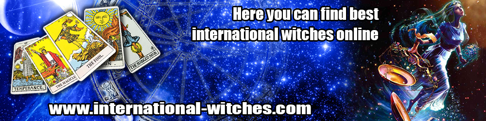 Banner International Witches 1000x250