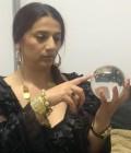 Vrăjitoarea Vanessa, cea mai puternică
