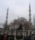 Religia în Turcia