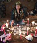 Mulţumiri din Canada pentru vrăjitoarea Roxana