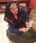 Mulţumiri din Italia pentru vrăjitoarea baba Ekaterina