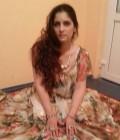 Mulţumiri din Italia pentru vrăjitoarea Larisa