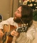 John Lennon s-a întâlnit cu extratereştri?