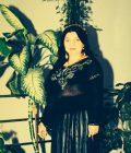 Mulţumiri din America pentru vrăjitoarea Mercedeza din Craiova