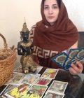 Clarvăzătoarea Beatrice din Galaţi este expertă în magie