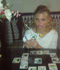 Mulţumiri din Spania pentru pezicătoare astrolog Gergely Sabrina