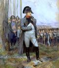 Napoleon Bonaparte despre iertare