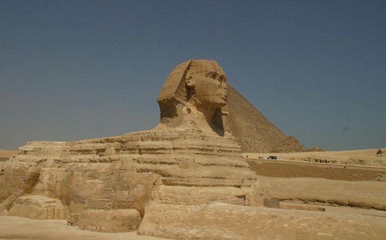 foto de Nina Aldin Thune, sursa Wikipedia.