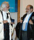 Umberto Eco despre prostie