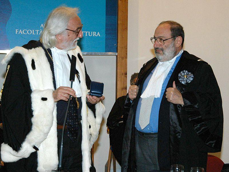 sursa foto Ufficio Stampa Università Mediterranea di Reggio Calabria, autor Università Reggio Calabria, Wikipedia.
