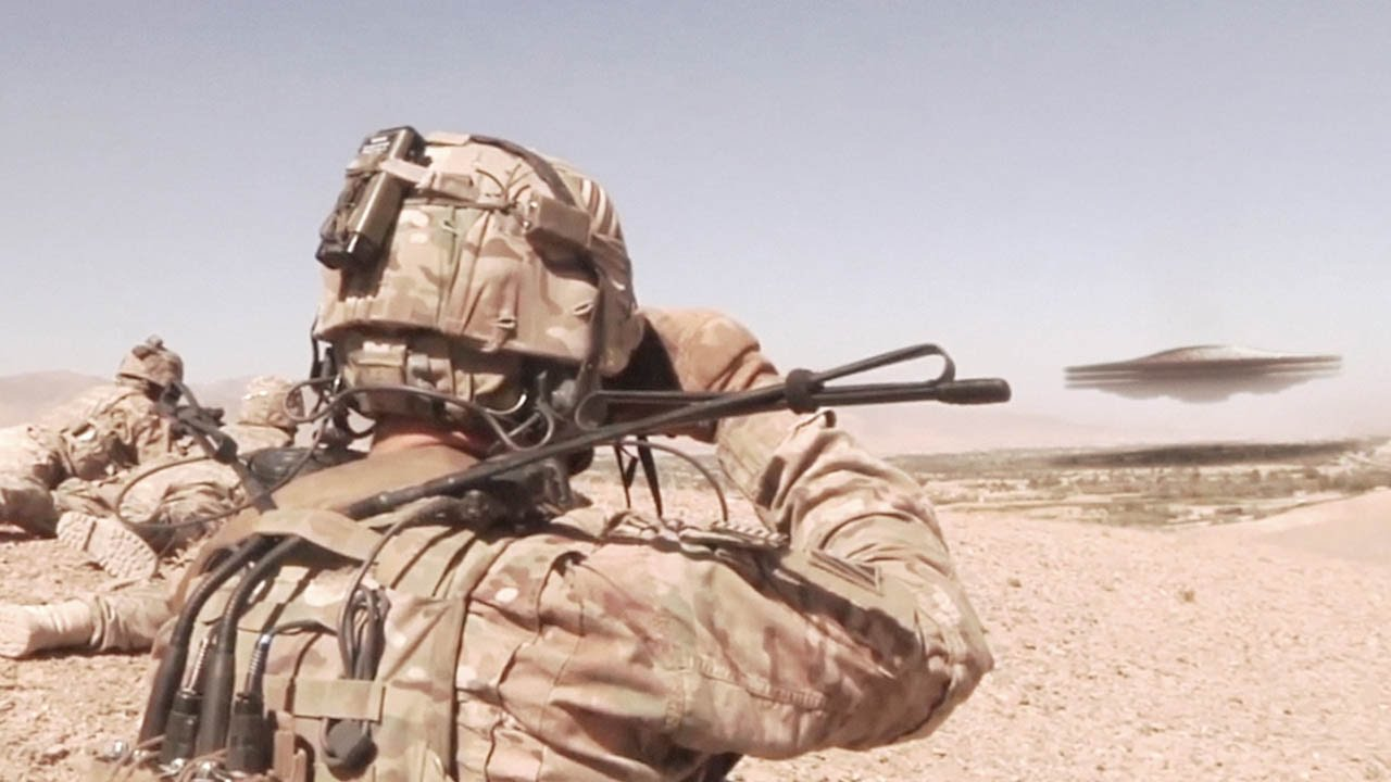 ozn-iraq