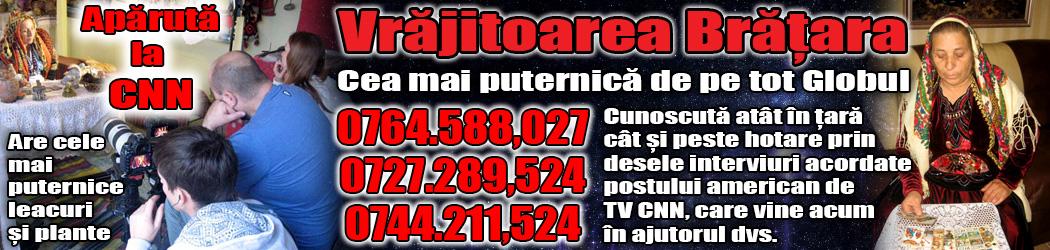 banner-1050x250-bratara