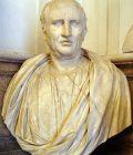 Marcus Tullius Cicero despre instruirea minţii