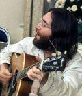 John Lennon despre dragoste şi violenţă