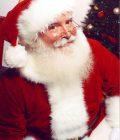 Povestea adevărată a lui Moş Crăciun