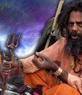 Vraciul indian Kumar