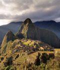 Machu Picchu a fost descoperită cu 40 de ani înainte de a se şti oficial