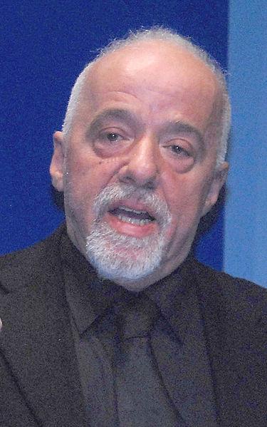 Autor foto Marcello Casal Jr./ABr, Agência Brasil, sursă Wikipedia.