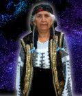 Mulţumiri din Europa pentru vrăjitoarea Shamballa
