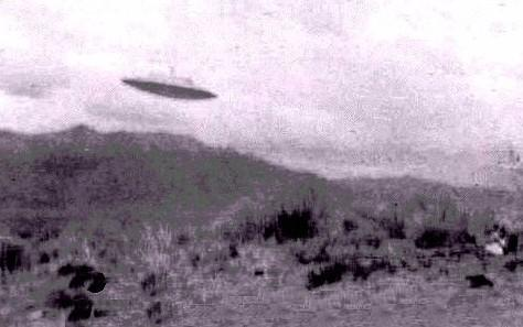 1965-April-1-Bernacillo-New-Mexico-UFO