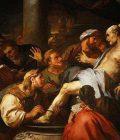 Seneca despre suferinţă şi nenorociri