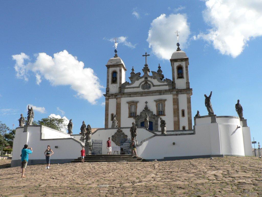 Autor foto Alexandre Machado, Wikipedia.