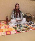 Vrăjitoarea Elena Minodora, apărută la CNN