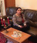 Scandalul va fi uriaş în ţară, susţine clarvăzătoarea Irina Primavera