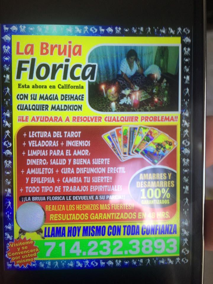 copyright Florica
