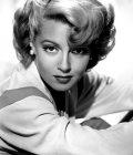 Lana Turner despre oamenii de succes