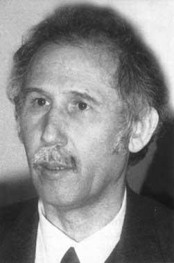 Sursă romviki, Wikipedia. Autor Cezarika1.