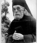 Nicolae Steinhardt despre Dumnezeu