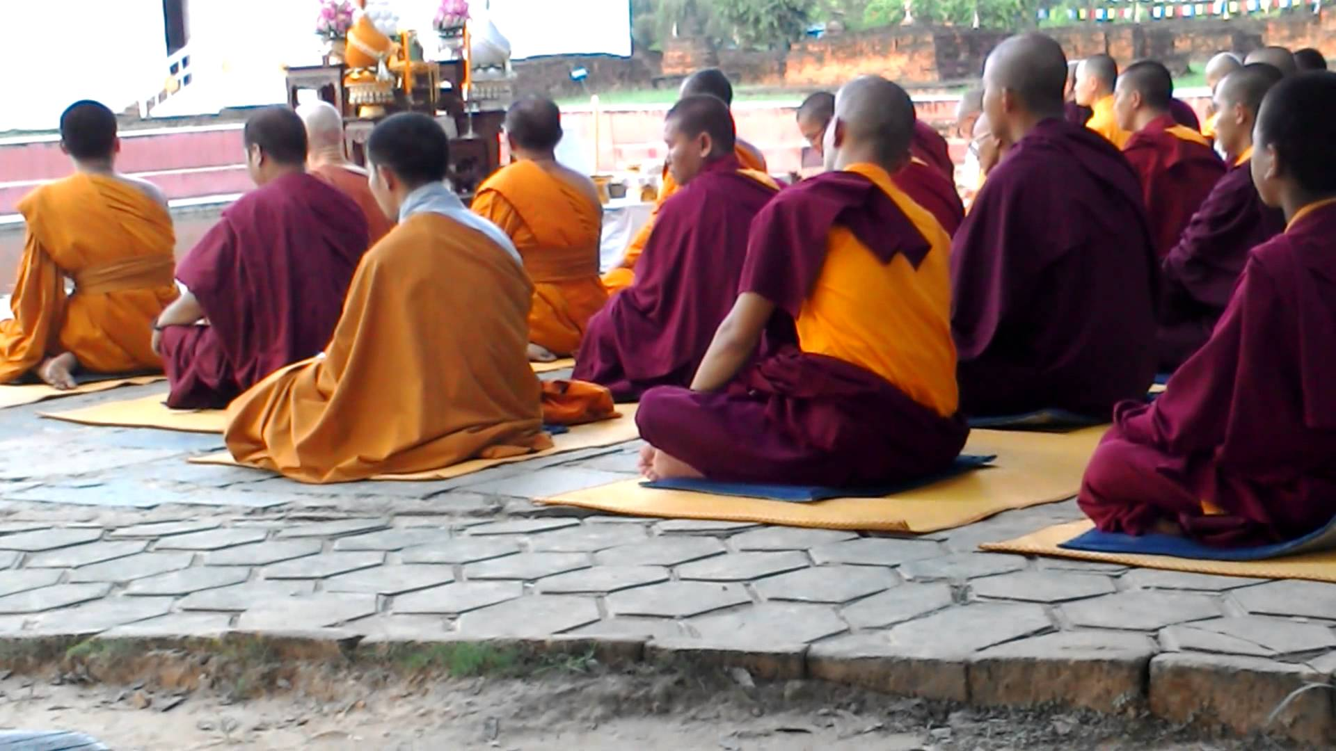 rugaciune zen