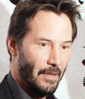 Keanu Reeves despre o lume în care nu mai există onoare şi demnitate