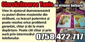 Banner 300x150 Clarvazatoarea Tania 2