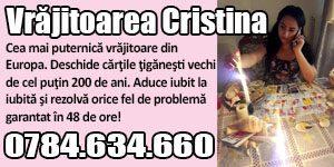 Banner 300x150 Cristina 2