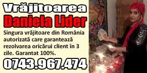 Banner 300x150 Daniela Lider