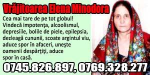 Banner 300x150 Elena Minodora 4