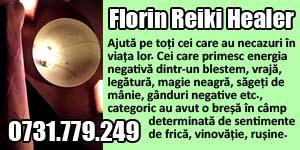 Banner 300x150 Florin Reiki Healer