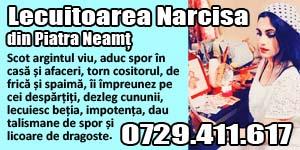 Banner 300x150 Lecuitoarea Narcisa Piatra Neamt