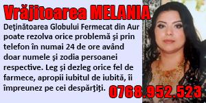 Banner-300x150-Melania-ok