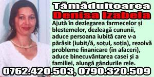 Banner 300x150 Tamaduitoarea Denisa Izabela