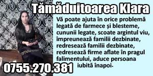 Banner 300x150 Tamaduitoarea Klara