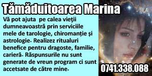 Banner 300x150 Tamaduitoarea Marina