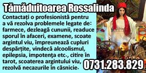 Banner 300x150 Tămăduitoarea Rossalinda