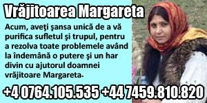 Banner 300x150 Vrajitoarea Margareta3