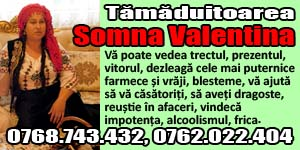 Banner 300x150 tamaduitoarea Somna Valentina