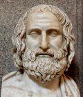 Euripide despre ceea ce este bun
