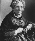 Harriet Beecher Stowe despre un adevărat lider